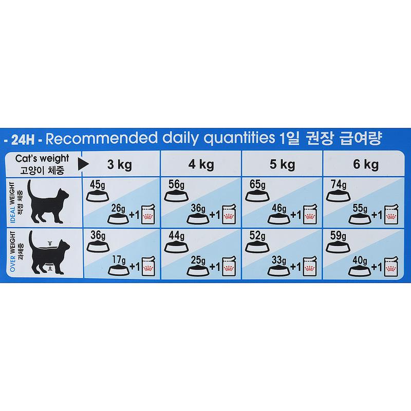 https://img.catpre.com/web/catpre/product/1/214_detail_04119292.jpg