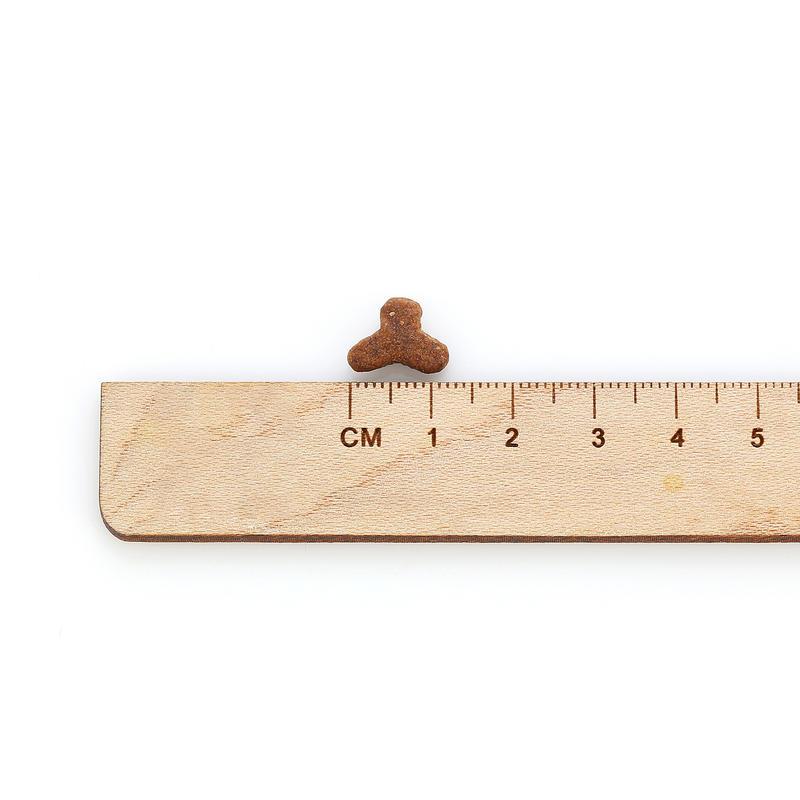 퓨리나 캣차우 11.3kg