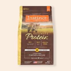 네이처스 버라이어티 생식본능 얼티밋 프로틴 치킨 1.8kg