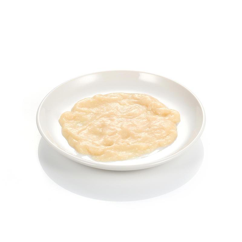 이나바 챠오 츄르 닭가슴살 4개입