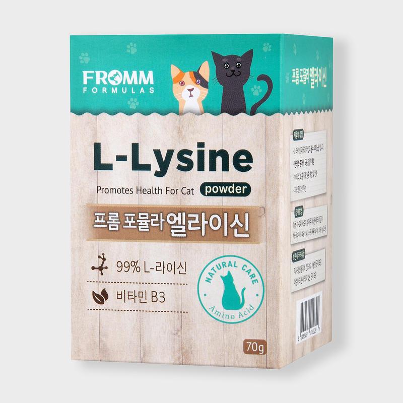 https://img.catpre.com/web/catpre/product/29/28177_detail_01205069.jpg