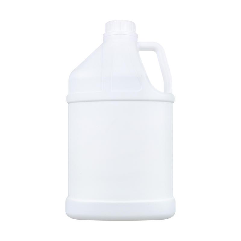 케어록스 고수준 살균 소독제 4L