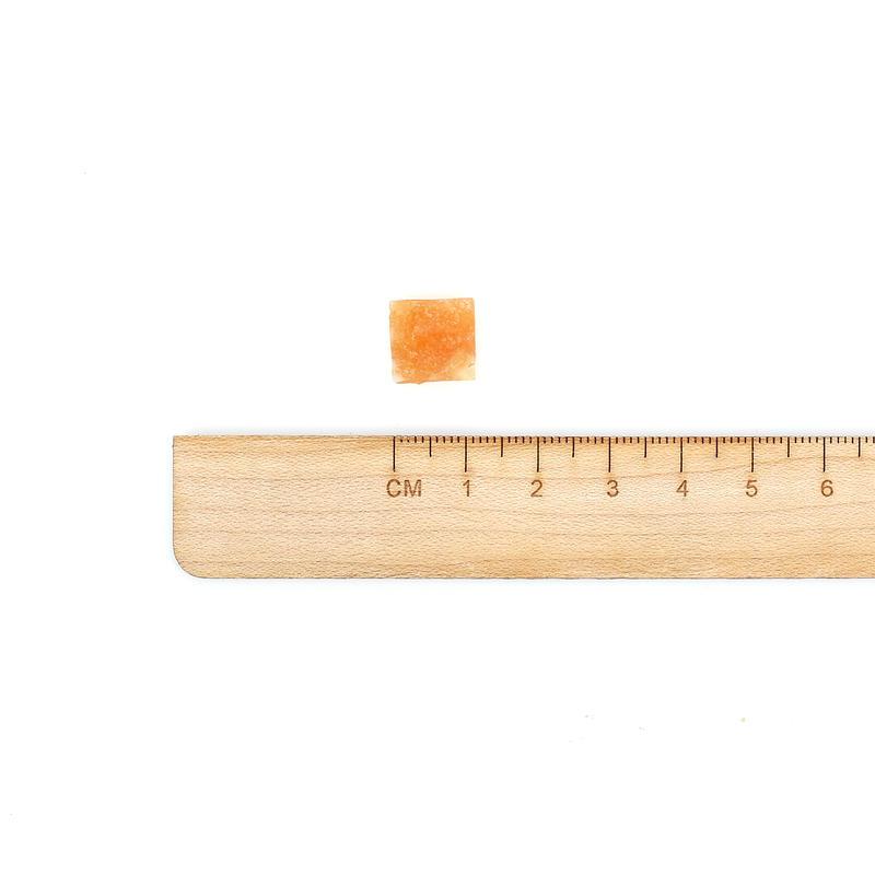 네츄럴코어 천연 닭가슴살 치킨치즈 미니 40g