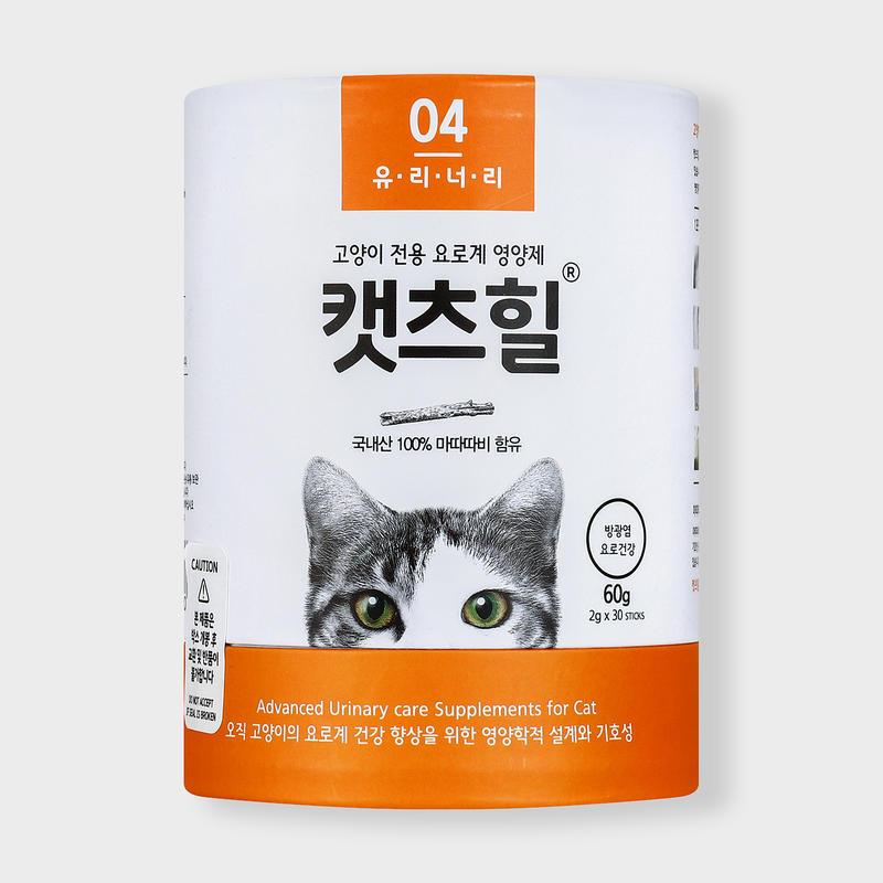 https://img.catpre.com/web/catpre/product/37/36359_detail_01903192.jpg