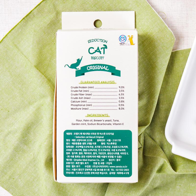 https://img.catpre.com/web/catpre/product/38/37689_detail_02009399.jpg