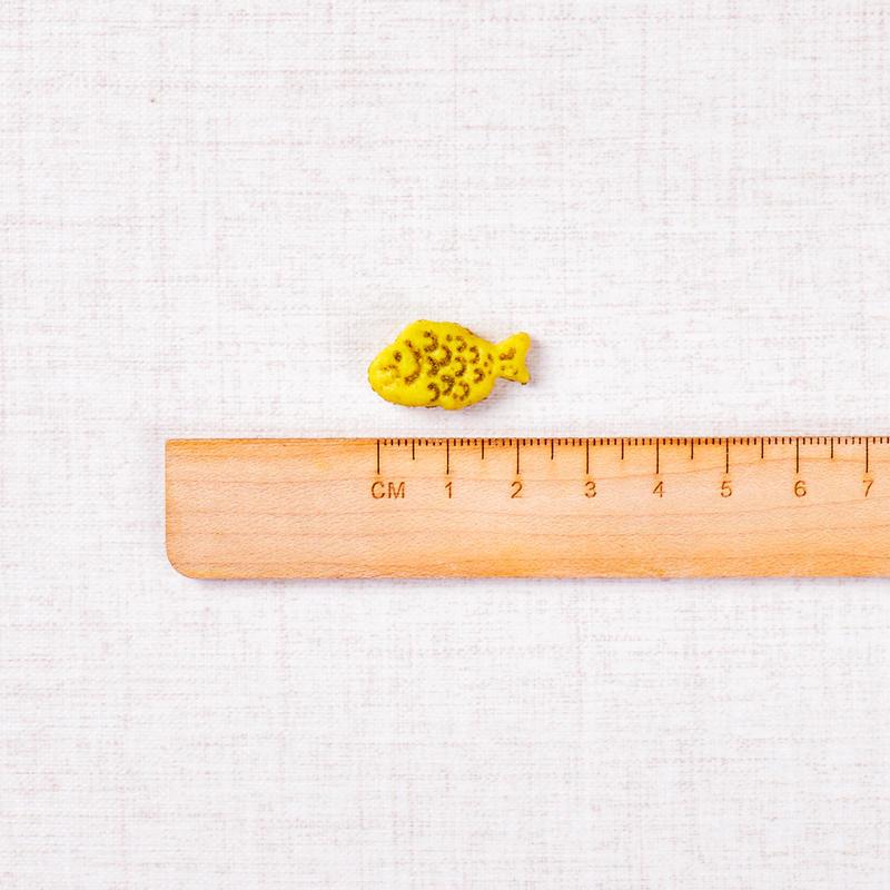 [1 + 1] OMG 레시피10 시덕션 캣닢 비스켓 엘라이신 100g