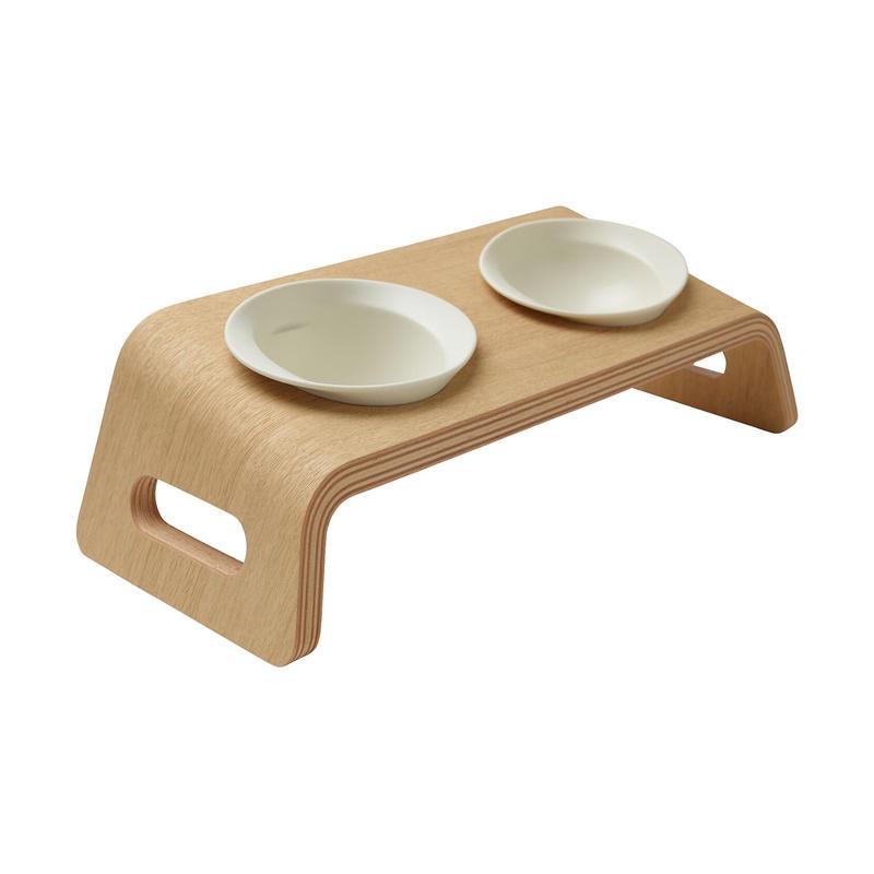가리모쿠 캣 테이블
