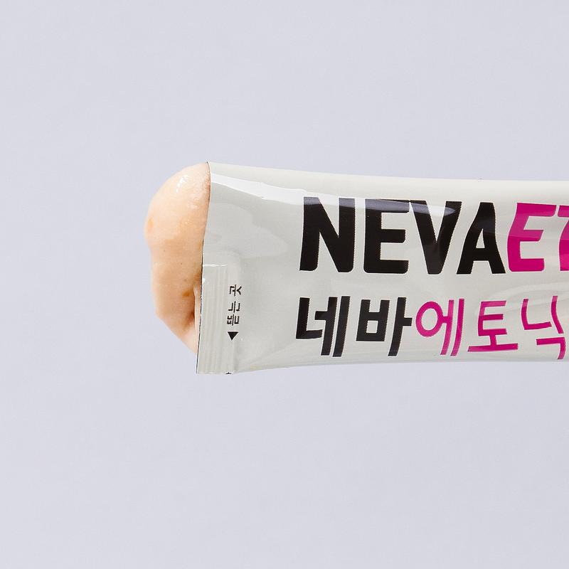 마이펫닥터 네바에토닉 닭고기&연어 30개입