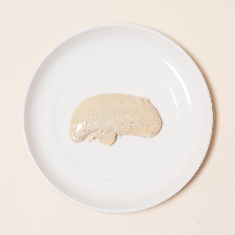 [2+1] 스탠바이미 안심통살 닭안심과 가다랑어 22g