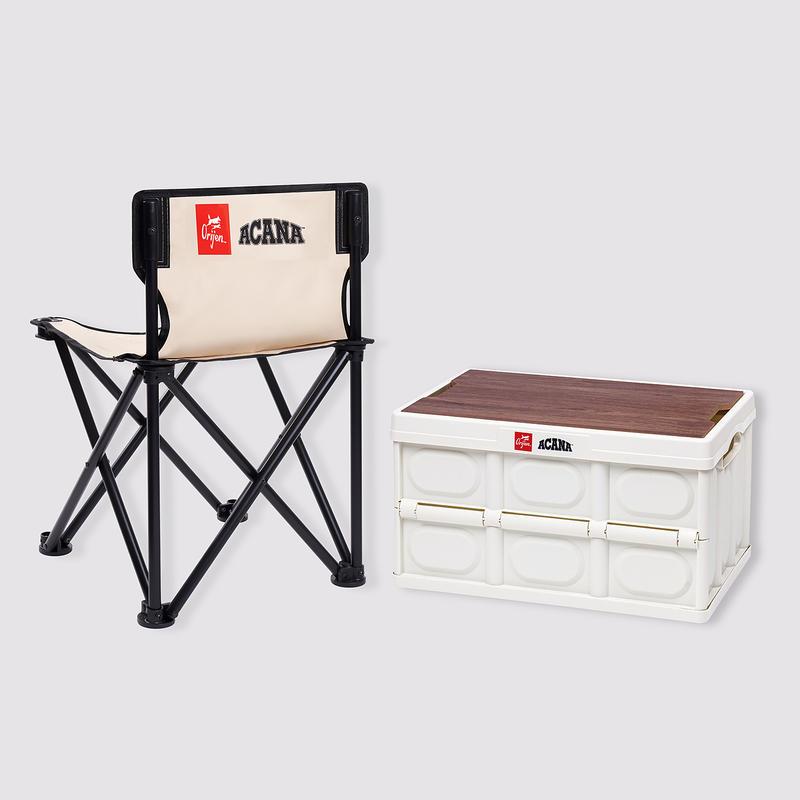 오리젠 캣앤키튼 5.4kg + 1.8kg (캠핑박스&의자 증정)