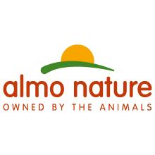 https://img.catpre.com/web/catpre/brand/banner/almonature_A_w.png