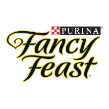 https://img.catpre.com/web/catpre/brand/banner/fancyfeast_A_w.png