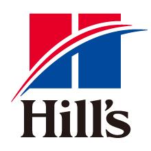 https://img.catpre.com/web/catpre/brand/banner/hills_A_w.png