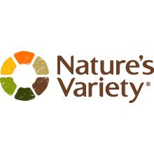 https://img.catpre.com/web/catpre/brand/banner/naturesvariety_A_w.png