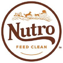 https://img.catpre.com/web/catpre/brand/banner/nutro_A_w.png