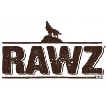 https://img.catpre.com/web/catpre/brand/banner/rawz_A_w.png