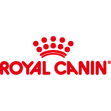 https://img.catpre.com/web/catpre/brand/banner/royalcanin_A_w.png