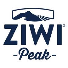 https://img.catpre.com/web/catpre/brand/banner/ziwipeak_A_w.png